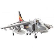 Plastic ModelKit Aircraft 04280 - BAe Harrier GR Mk.7 (1:72)