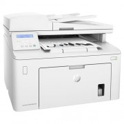 Multifunkčné zariadenie HP LaserJet Pro MFP M227sdn