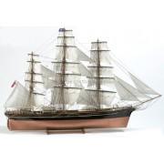 Navomodel macheta Billing Boats CUTTY SARK (1100 mm)