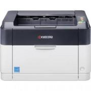 Kyocera FS-1041 laserová tiskárna A4 1800 x 600 dpi Rychlost tisku (černá):20 str./min