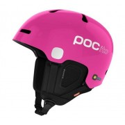 POCito Fornix, XS/S, Pink