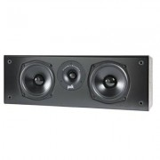 Polk Audio Głośnik centralny POLK T30 Czarny