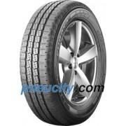Pirelli Chrono Four Seasons ( 205/65 R16C 107/105T ECOIMPACT )