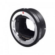 Sigma Convertidor de montura MC-11 para monturas Canon