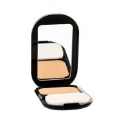 Max Factor Facefinity Compact Foundation fondotinta compatto SPF20 10 g tonalità 001 Porcelain donna