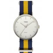 Ceas unisex Timex TW2P90900 Weekender