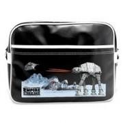 Geanta Star Wars Empire Strikes Back Messenger Bag