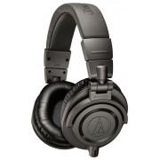Casti Audio Technica ATH M50X MG