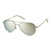 Polaroid Ochelari de soare unisex Polaroid PLD 6012/N J5G/JB