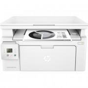 HP LaserJet Pro M130a multifunkciós lézernyomtató