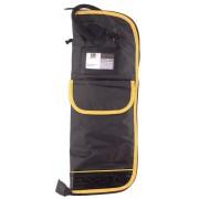 RockBag Student Stick Bag Black