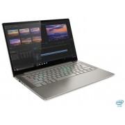 "Lenovo Yoga S740-14IIL 81RS001DGE i5-1035G4 8GB/512GB SSD 14""FHD W10"