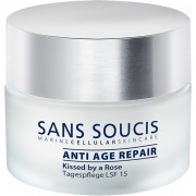 Sans Soucis Anti-Age Repair Kissed by a Rose Tagespflege LSF-15 50 ml