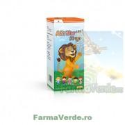 ALTRIFER LDS Sirop 120 ml Sun Wave Pharma
