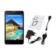 Los Niños Tablet De 7 Pulgadas Pantalla LCD Táctil HD 8GB Pad El Aprendizaje De Los Alumnos