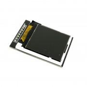 Modul LCD SPI de 1.44'' (128x128) ST7735 Negru