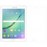 Protector de Ecrã de Vidro Temperado para Samsung Galaxy Tab S2 9.7 T810, T815
