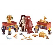 Playmobil Add-On Series - Pharaoh's Treasure
