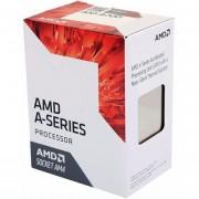Microprocesador Amd A10 9700 3.8 GHz-Gris
