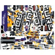 stk42069 Autocolant LEGO 42069