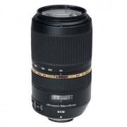 Tamron AF SP 70-300/4-5,6 Di USD till Sony A-fattning