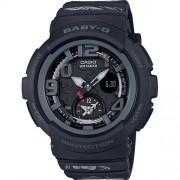 Casio BGA-190KT-1BER Дамски Часовник