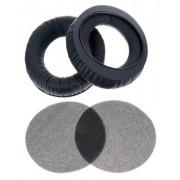 Sennheiser HD-520 / HD-530 Ear Pads