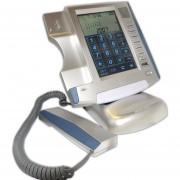 Teléfono Alámbrico Touch Panel Con Identificador De Llamada