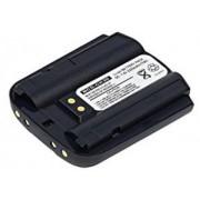 Bateria Intermec CK30 CK31 318-020-001 AB1 AB1G 2500mAh 18.5Wh Li-Ion 7.4V