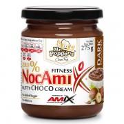 NocAmix - 275 gramos