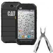 Mobitel CAT S30 S30
