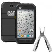 9301010454 - Mobitel CAT S30