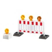 Playmobil Luces de Emergencia