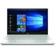 HP Portátil Pavilion 14-CE0000NP (14'' - Intel Core i3-8130U - RAM: 8 GB - 1 TB HDD + 16 GB de Optane - Intel UHD 620)