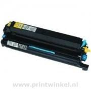 Printwinkel 1580600