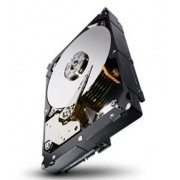 "HDD 3.5"", 3000GB, Seagate Constellation ES.3 SED, 7200rpm, SAS (ST3000NM0043)"