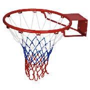 Basketbal ring set
