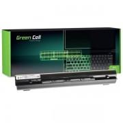 Laptop batteri till Lenovo G50 G50-30 G50-45 G50-70 G70 G500s G505s Z710 / 14,4V 4400mAh