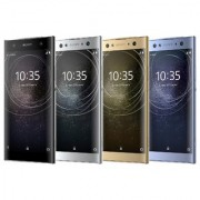 Sony Xperia XA2 Ultra Duos Dual (64GB 4GB) Imported - 1 Year Seller Warranty