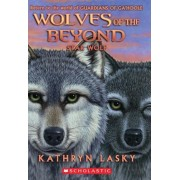 Wolves of the Beyond #6: Star Wolf, Paperback
