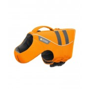 Ruffwear Float Coat - Laranja, L (5668)
