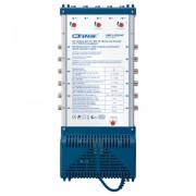 Spaun SMS 51203 NF Premium 5/12 Kompakt Multischalter