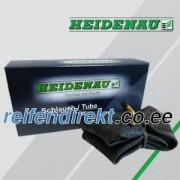 Heidenau 15 G 41,5G/86 ( 5.50 -15 )
