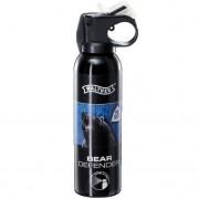 Spray Autoaparare Umarex Urs Dispersant 225ml
