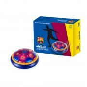 Air ball fc barcelona