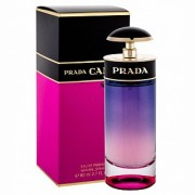 Prada Candy Night Eau de Parfum da donna 80 ml