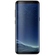 Samsung SMARTFON Smartfon Galaxy S8 Plus 64GB SM-G955 Midnight Black