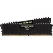 Corsair PC RAM kit Corsair Vengeance ® LPX CMK16GX4M2B3200C16 16 GB
