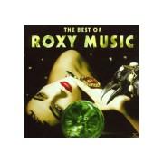 Roxy Music - Best Of... | CD