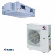 Канален климатик Gree GFH18K3FI / GUHD18NK3FO